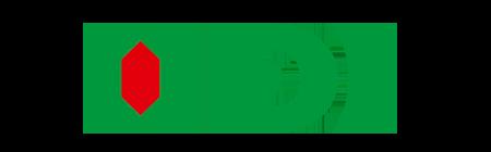 Logo HDI Seguros de Vida S.A