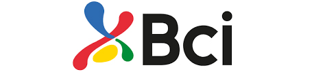 Logo BCI Seguros Generales S.A