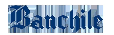 Logo Banchile Seguros de Vida S.A